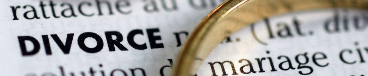 divorce adultere pension alimentaire