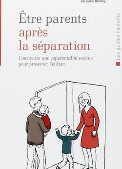 revue parents février 2008