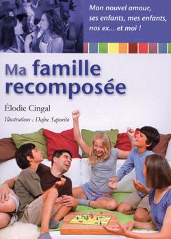 France-un-enfant-sur-dix-vivait-dans-une-famille-recomposee-en-2011 ...